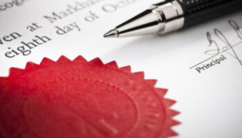 NOTARIAL SERVICES